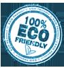 100% ecologic