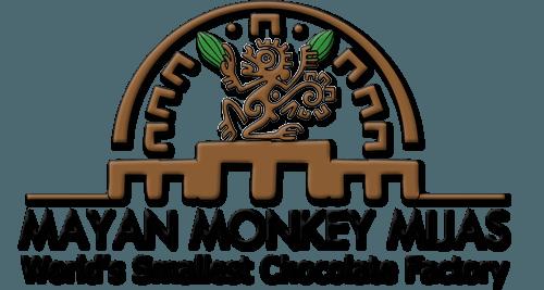Mayan Monkey Mijas